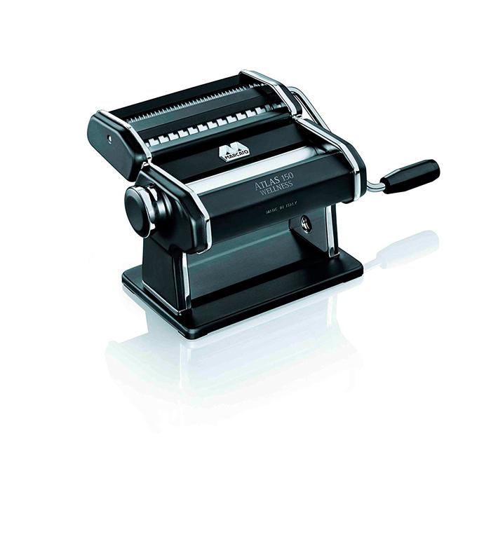 Regalos para foodies maquina hacer pasta