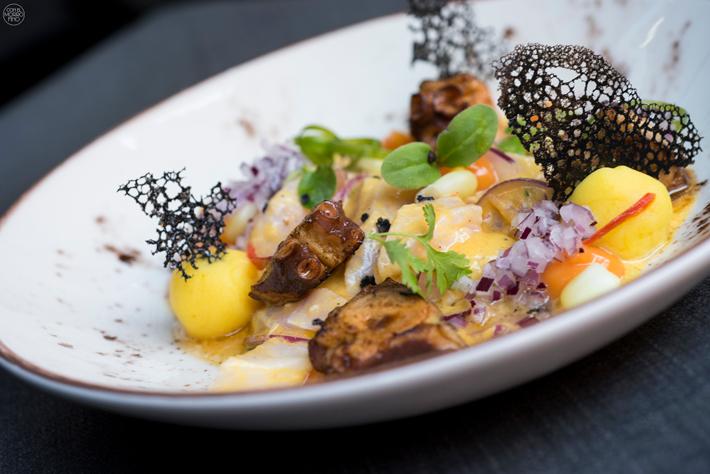 restaurantes-buenos-y-baratos-madrid Callao-24