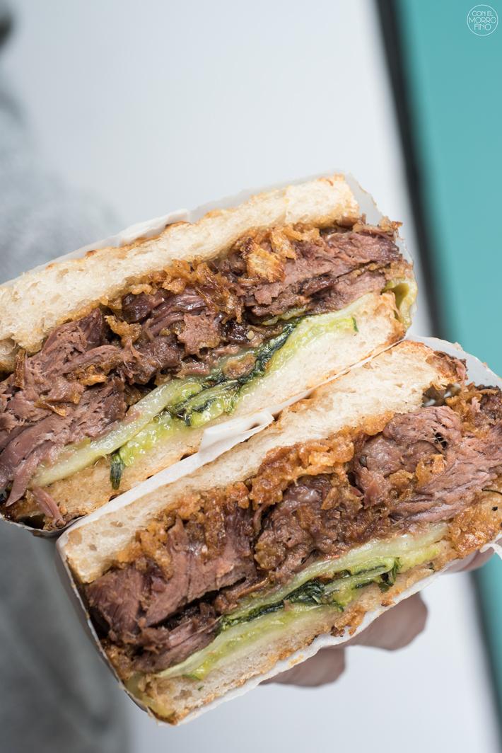 restaurantes-buenos-y-baratos-madrid Crumb