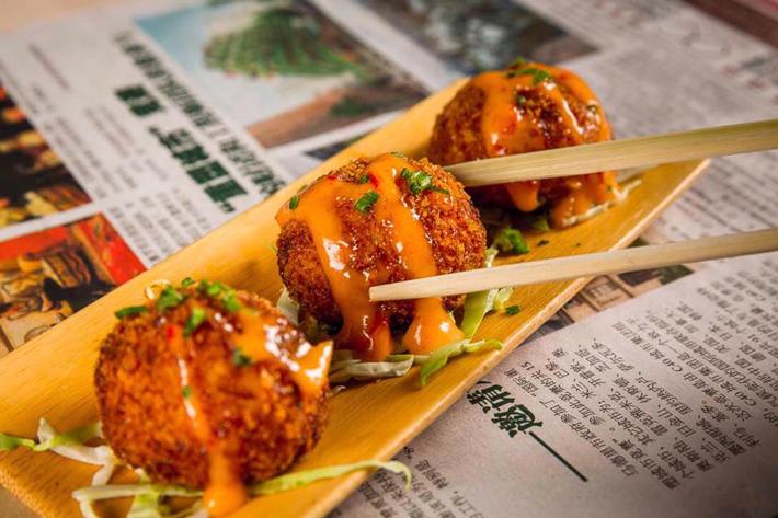 restaurantes-buenos-y-baratos-madrid peko peko