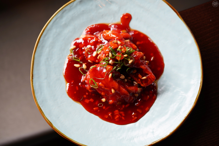 restaurantes-buenos-y-baratos-madrid shanghai-mama