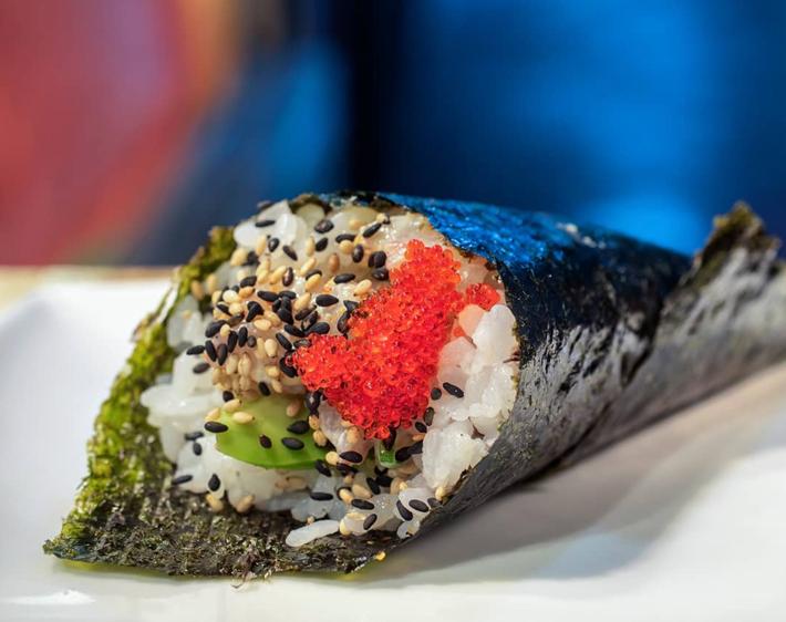 restaurantes-buenos-y-baratos-madrid sushi-en-bici