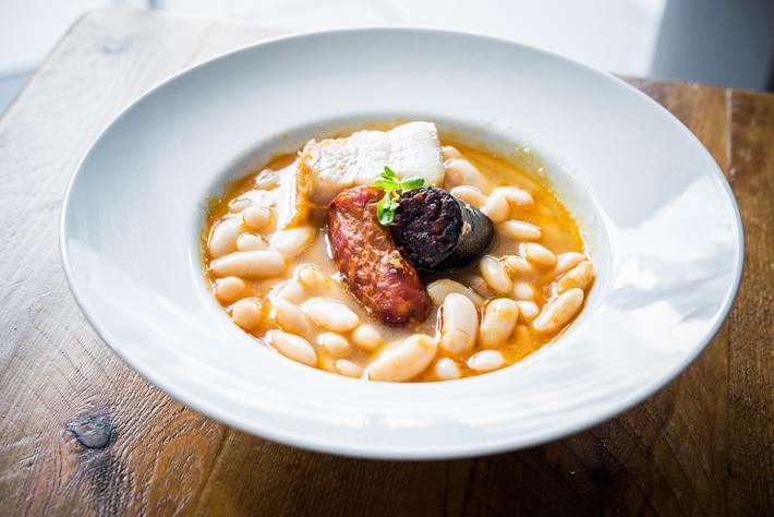 Agenda-gastronomica-de-Madrid-Asturiano Chigre