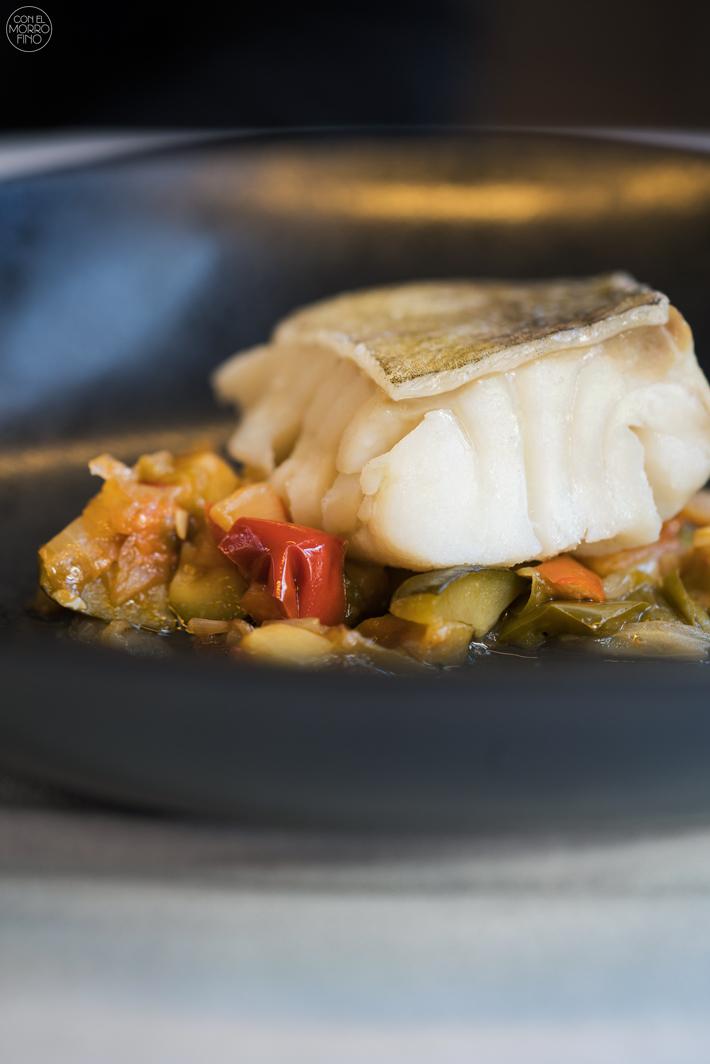 Asgaya Restaurante Asturiano Madrid 05