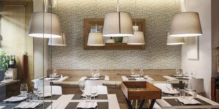 Soles Repsol en Madrid Restaurante Taberna-verdejo-via-vinapomal.com_