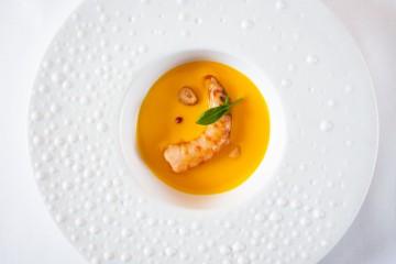 Surtopia Restaurante Andaluz Madrid Portada