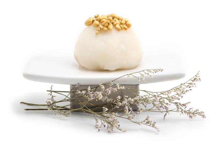 Agenda gastronomica de Madrid Niji Mochis