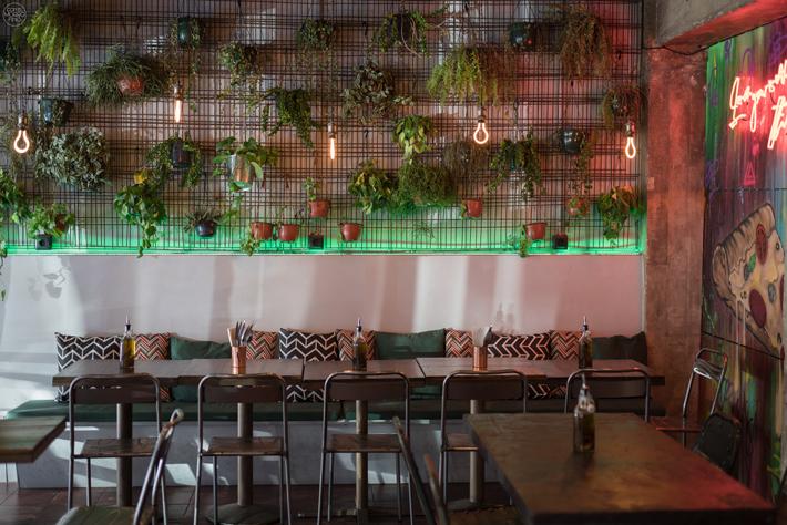 Restaurante-Bizzo-Madrid-01