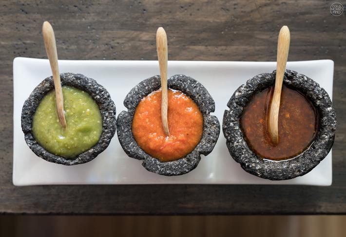 Restaurante Mexicano Entre Suspiro y Suspiro 06