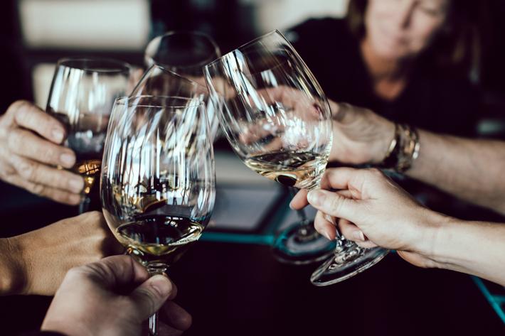 Agenda Gastronomica de Madrid dame-un-vino