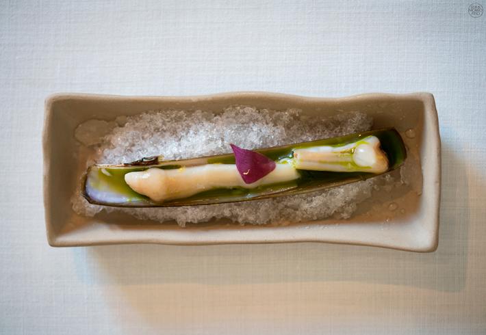 Casa Elena Restaurante Toledo 04