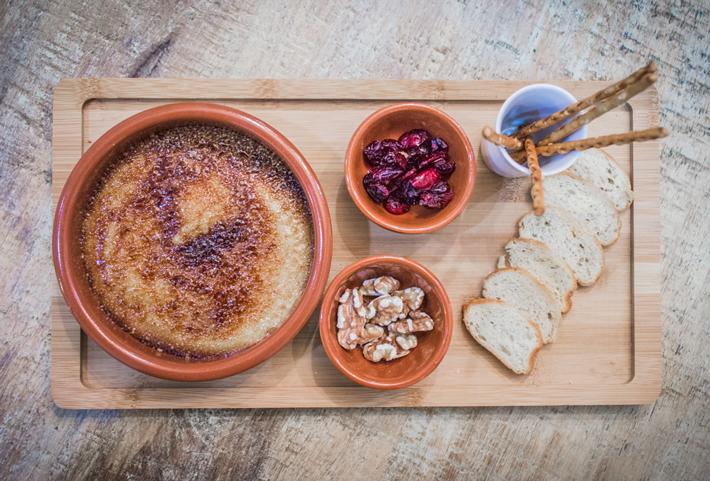 Agenda-gastronomica-de-Madrid-Tarta-de-Queso-La-Gastro-de-Chema-Soler