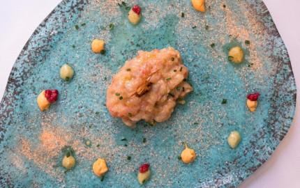 Restaurantes para Comer en Chueca Portada
