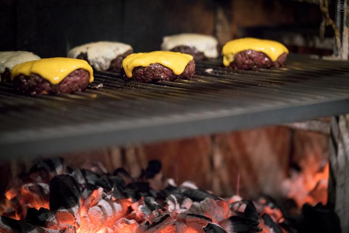 Juanchos BBQ Madrid 02