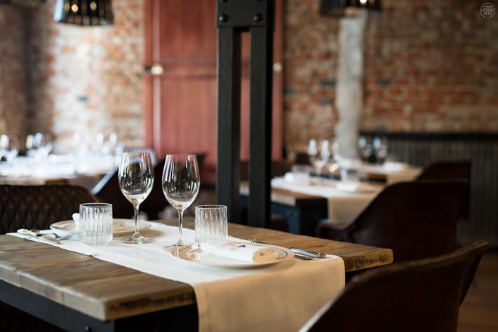 Restaurante argentino Piantao Madrid 01