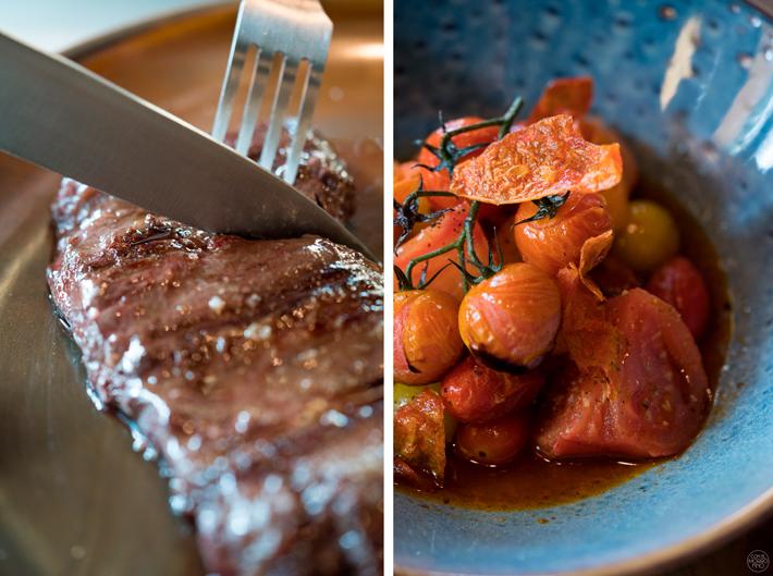 Restaurante argentino Piantao Madrid 05