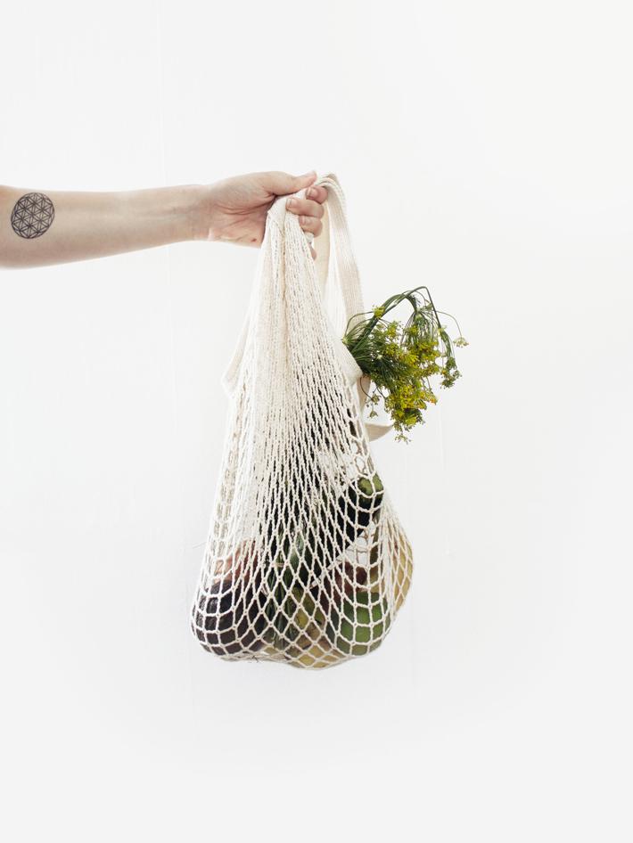 compra sostenible 03