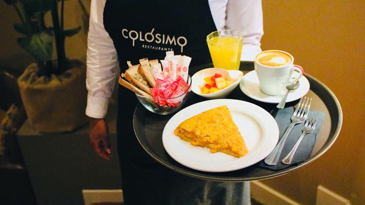 Agenda-gastronomica-de-Madrid-Colosimo-Desayunos