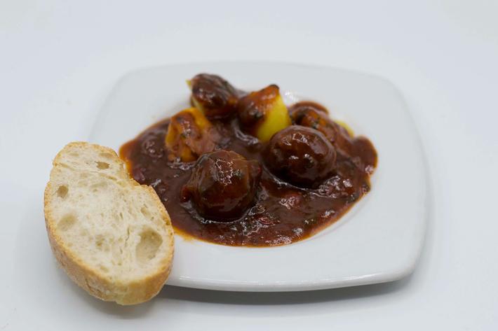 Agenda gastronomica de Madrid Ruta-tapas-pacifico