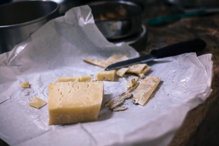 Comer queso en restaurantes 03