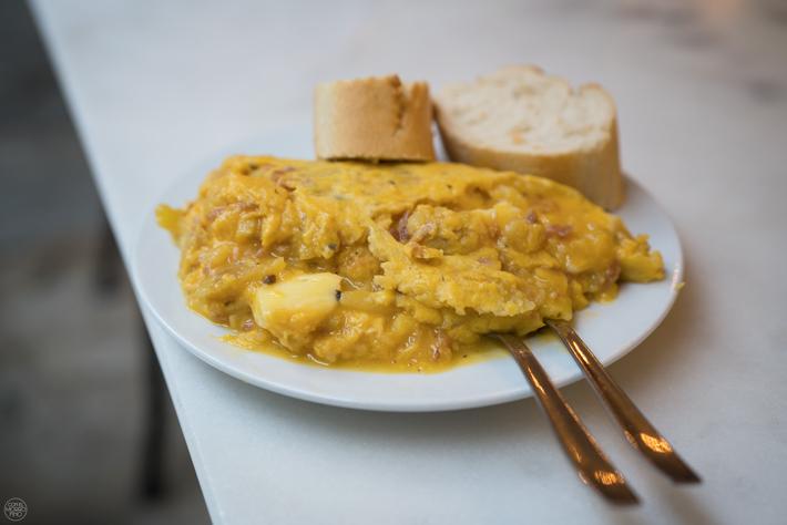 Pez Tortilla Madrid 06