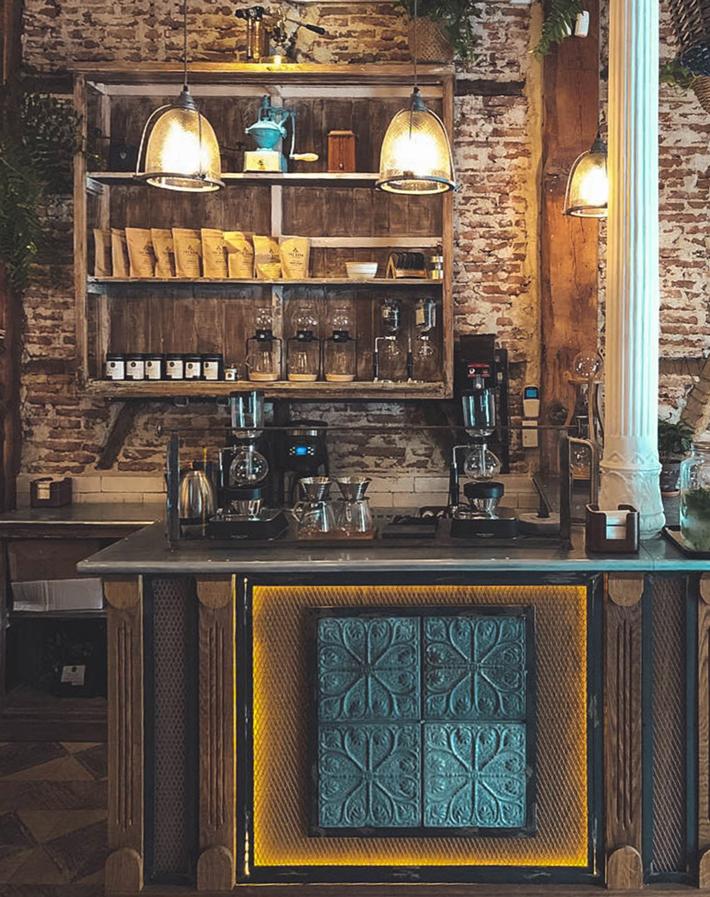 Agenda-gastronomica-de-Madrid-Cafe-del-Art