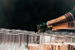 Comprar champagne y cava a buen precio portada