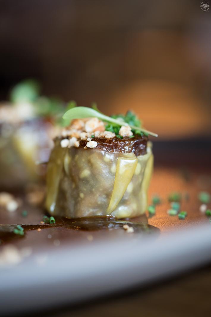 Los mejores platos del 2019 Con El Morro fino 02