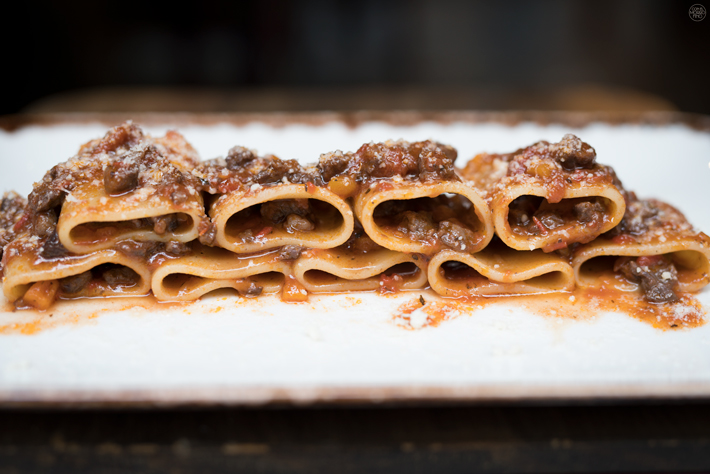 Los mejores platos del 2019 Con El Morro fino 44
