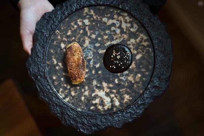 Los mejores platos del 2019 Con El Morro fino 49