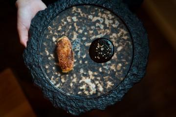 Los mejores platos del 2019 Con El Morro fino Portada