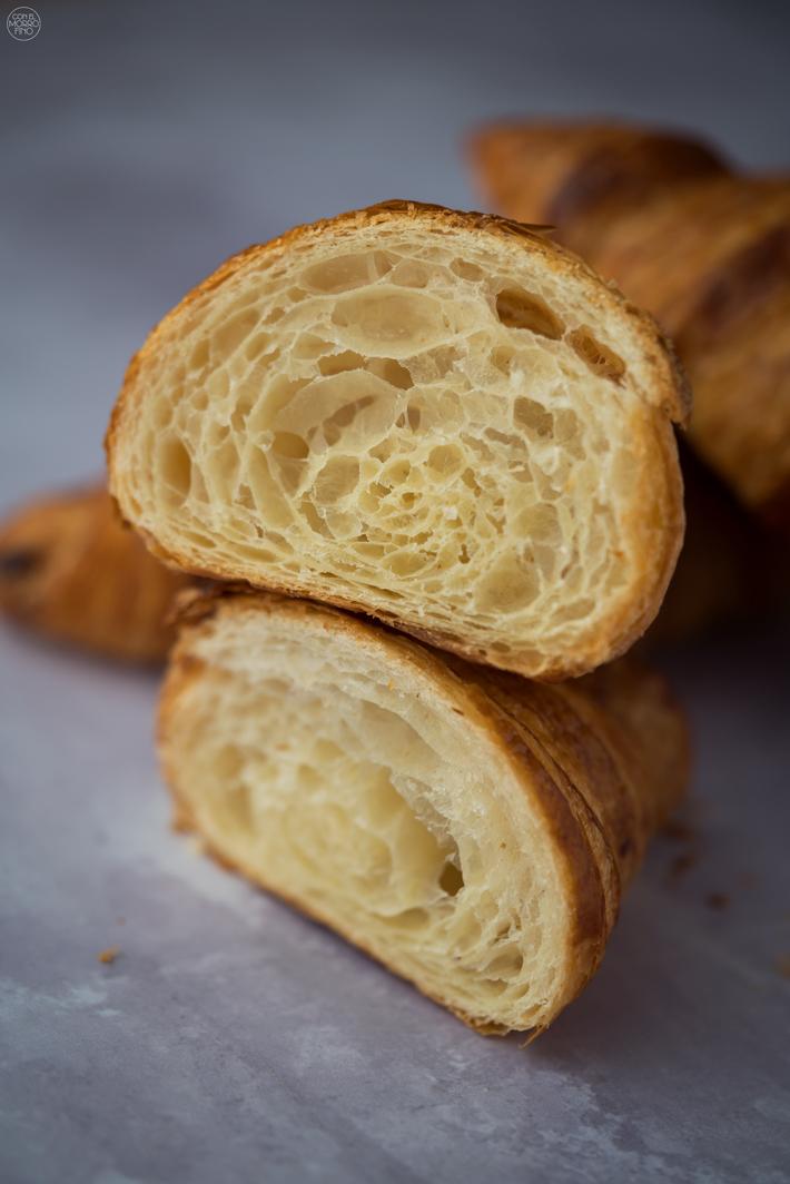 Los mejores croissants de Madrid Cientotreinta-grados