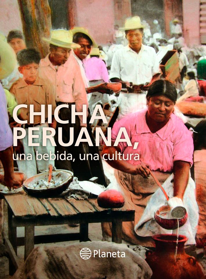 mejores-libros-de-gastronomia-y cocina-Chicha-Peruana