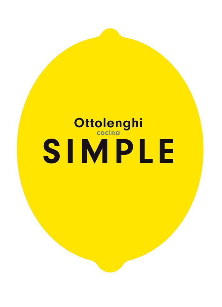 mejores-libros-de-gastronomia-y cocina-Cocina-Simple Ottolenghi