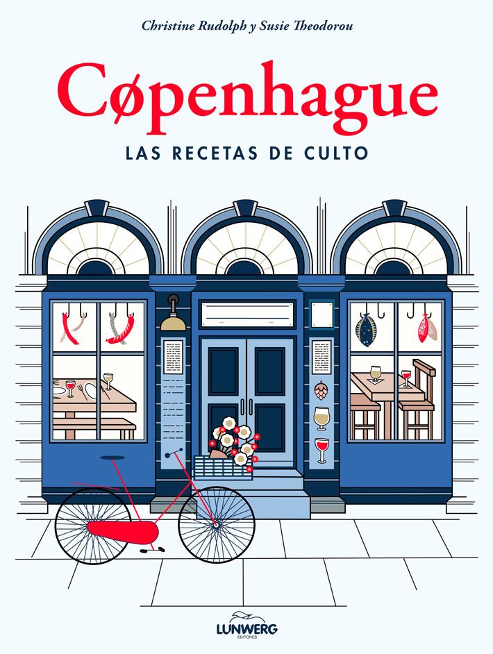 mejores-libros-de-gastronomia-y cocina-Copenhague-las-recetas-de-culto_susie-theodorou