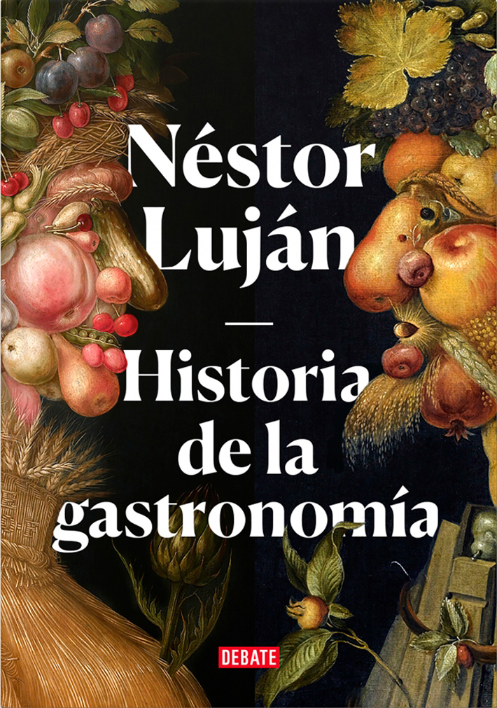 mejores-libros-de-gastronomia-y cocina-Historia-de-la-gastronomía