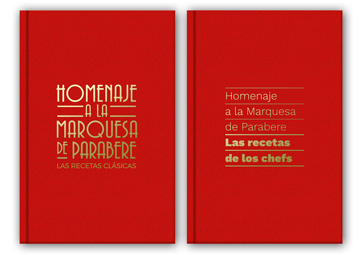mejores-libros-de-gastronomia-y cocina-Homenaje-a-la-Marquesa-de-Parabere