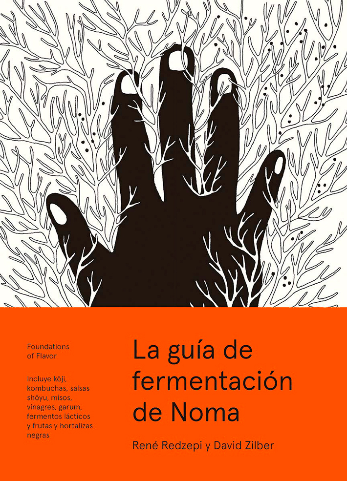 mejores-libros-de-gastronomia-y cocina-La-guia-de-fermentacion-de-Noma