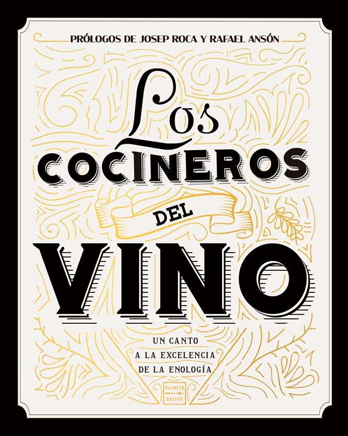 mejores-libros-de-gastronomia-y cocina-Los-cocineros-del-vino