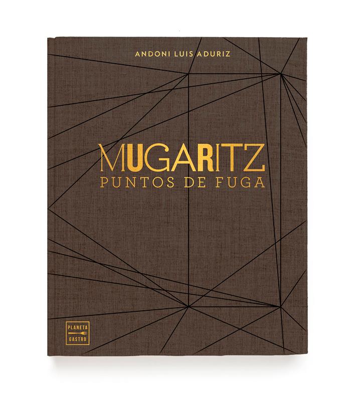 mejores-libros-de-gastronomia-y cocina-Mugaritz puntos de fuga