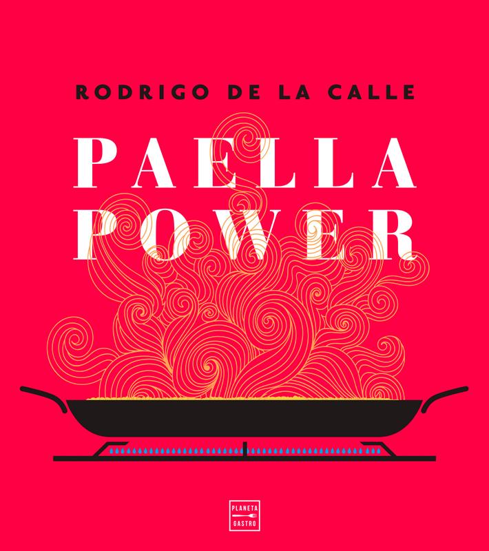 mejores-libros-de-gastronomia-y cocina-Paella-power