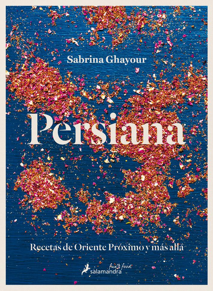 mejores-libros-de-gastronomia-y cocina-Persiana
