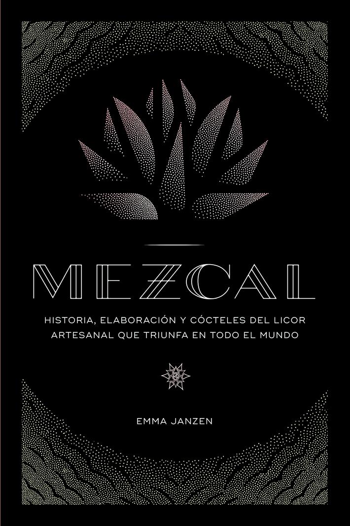 mejores-libros-de-gastronomia-y cocina-libro-Mezcal