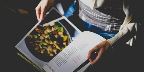 mejores-libros-de-gastronomia-y cocina-portada