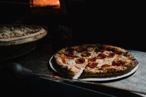 las-mejores-pizzas-del-mundo-portada
