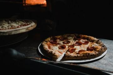 las mejores pizzas del mundo portada