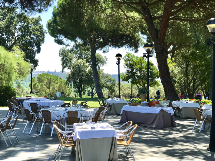 Agenda-gastrononmica-de-Madrid-Luke-restaurante-Club-de-Campo