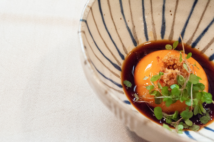 Agenda-gastrononmica-de-Madrid Menu Omakase Ikigai