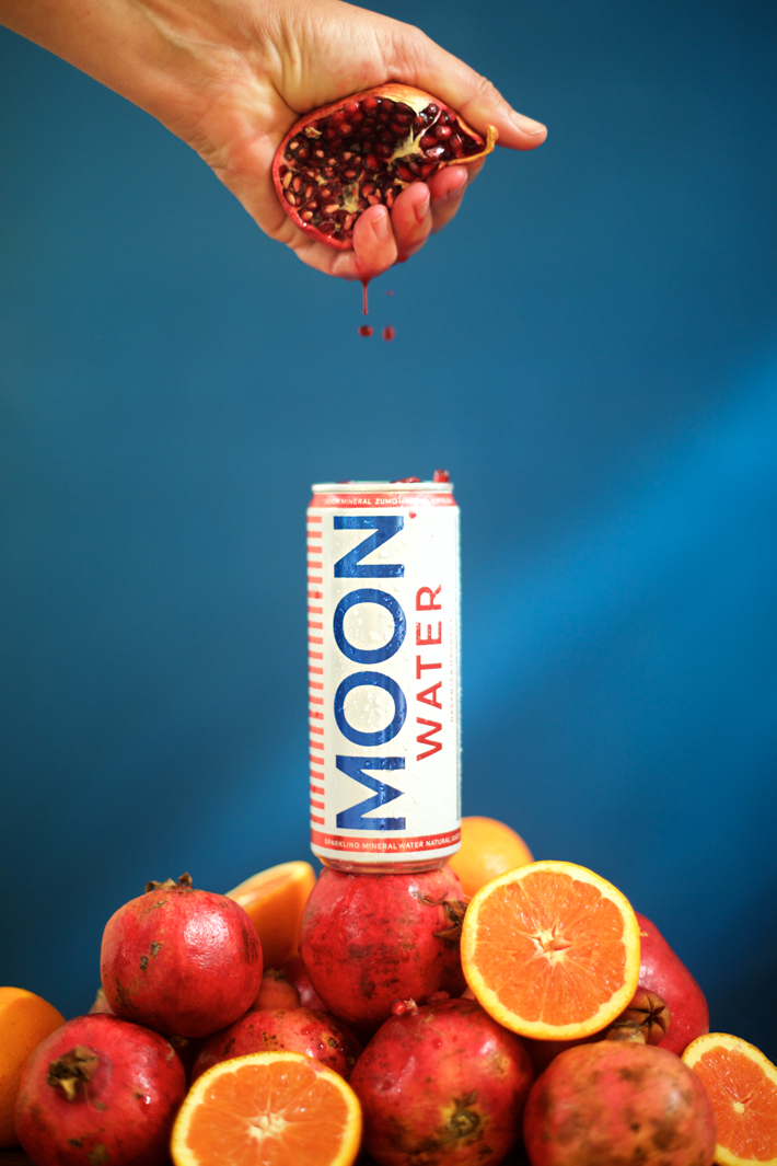 Agenda-gastrononmica-de-Madrid-Moon Water Drink