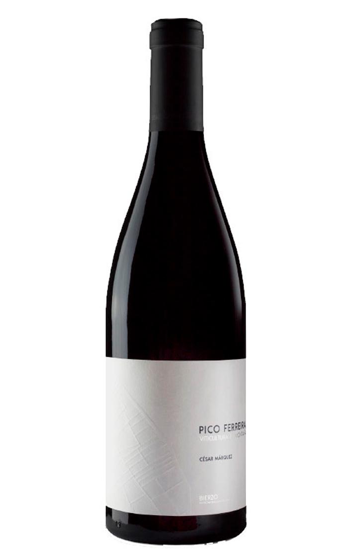 Comprar-Vino-Online-Cesar-Marquez-Pico-Ferreira-2018
